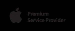 apple-premium-service-provider