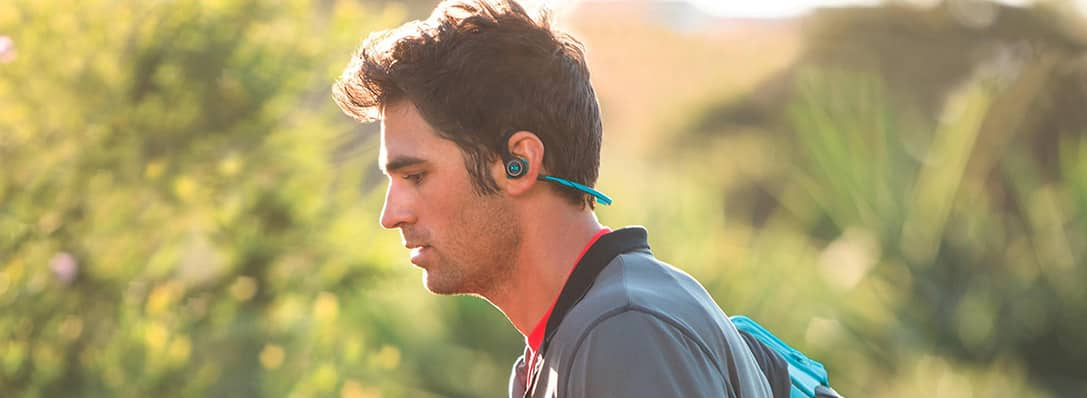 It's Official – The Best Wireless Earphones Have Been Discovered!