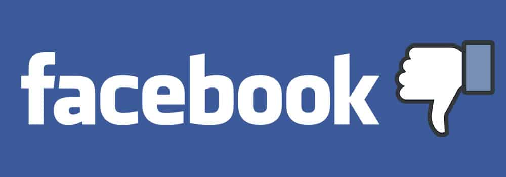 How To Remove Companies Who Can Access Your Facebook Profile