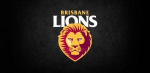 brisbane lions blog header
